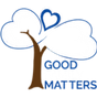 Good Family Matters Retina Logo