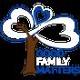 Good Family Matters Logo